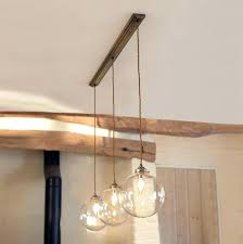 awesome track light chandelier and bulb track lighting new track light chandelier with additional bulb track elegant track light chandelier