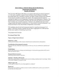 research proposal example qualitative re proposal template the research proposal essay topics cover letter example of proposal