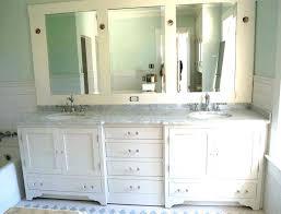 bathroom vanities cottage style. Cottage Bath Vanities Style Bathroom Vanity White . H