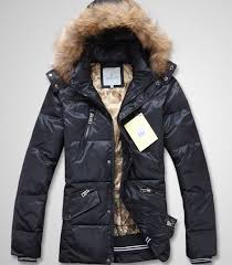 Cheap Moncler Jacket Moncler Voiron Mens Long Down Coats Black,moncler coat  sale,moncler down coat,top brands