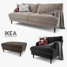 sofa chair ikea. Simple Ikea Ikea Stocksund Series Sofa Chair Max In Sofa Chair Ikea I