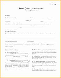 Standard Commercial Lease Agreement Free Commercial Lease Agreement Form Pdf Js Photography