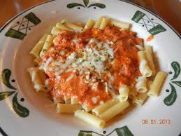 photo of olive garden italian restaurant stroudsburg pa united states five cheese