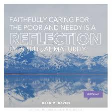 Maturity Quotes Adorable Spiritual Maturity