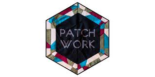 thomasp85/patchwork: The Composer of ggplots - GitHub
