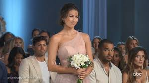 'Bachelor in Paradise' spoilers: Did Clay Harbor pick Nicole Lopez ...