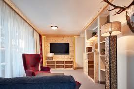 Zimmer Chalets Und Suiten Hotel König Ludwig Schwangau