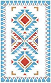 Contemporary Navajo Designs Pattern Google Search I On Innovation Design