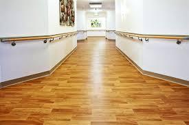 vinyl flooring contractors installation delhi ncr interior designers architects in delhi