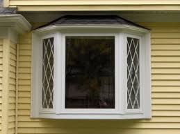 Insulating A Bay Window Sill  YouTubeBow Window Vs Bay Window Cost