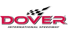 Dover International Speedway Iracing Com Wiki Fandom