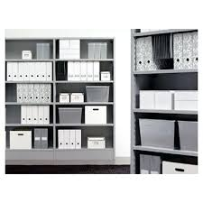 office storage solutions. Wonderful Office Office Storage Solutions Perth  Throughout Office Storage Solutions R