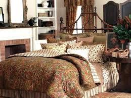 ralph lauren plaid bedding west village collection
