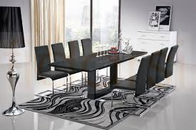 bampm office desk desk office. bampm office desk dining table gallery regarding the most stylish along with p