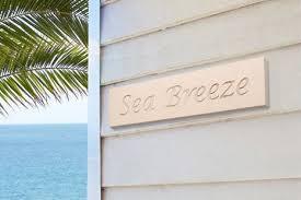 home address plaques. Home Address Plaques