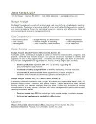 Research Analyst Resume Bunch Ideas Of Senior Bud Analyst Resume