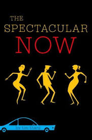 Image result for spectacular now