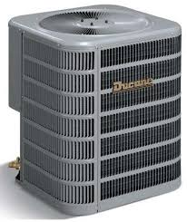 lennox outdoor ac unit. lennox air conditioner outdoor ac unit