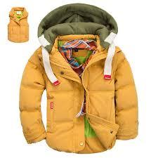 warmest kids winter coats tradingbasis winter jackets for little s equata the best jacket 2018