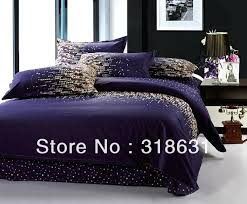 plum colored comforter purple comforter sets bedroom ideas detail dark outstanding plum purple comforter sets