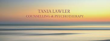 Counsellor & Psychotherapist Tania Lawler - Home   Facebook