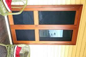 cedar screen door screen door plans wooden screen door plans wooden screen door designs new wooden