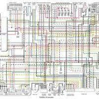honda cbr600f4i wiring diagram 2001 wiring diagram libraries 2001 honda cbr600f4i wiring diagram wiring diagramshonda cbr600f4i wiring diagram 2001 circuit diagram schematic were is