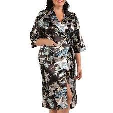 Одежда для дома - купить одежду для дома в интернет-магазине ...