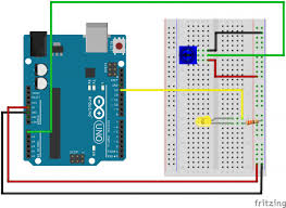 sik experiment guide for arduino v3 2 learn sparkfun com arduino uno fritzing potentiometer