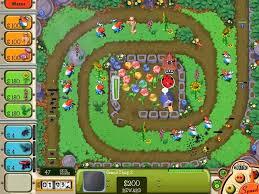 garden defense. Fine Garden Free Download Garden Defense Game Direct Link Inside
