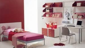 kids bedroom for teenage girls. Plain Bedroom Full Size Of Bedroom Design Kids Designs Toddler Boy Ideas Teen Room Decor  Children Cute Girls  And For Teenage