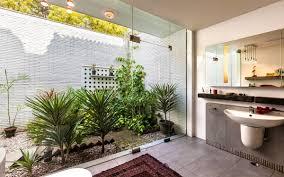 indoor gardening ideas. Modern-indoor-garden-ideas-from-future-33 Indoor Gardening Ideas