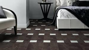 floor tiles for bedroom. Delighful For Interior Tiles Design Home Interior Floor  Wall For Bedroom 2018 And 2019 And Floor Tiles For Bedroom C