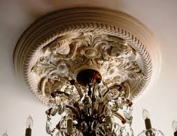 ceiling fan ornate. ceiling fan · ekena ornate