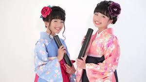 小学生向け卒業はかま特集 袴レンタルは晴れ着の丸昌卒業時装 卒業袴