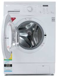 lg front load washer. lg wd1200d 7kg front load washing machine. product video lg washer v