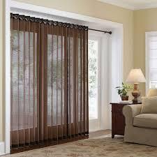 surprising glass door with blinds coffee tables patio door problems sliding glass door with built