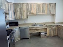unfinished kitchen doors choice photos:  ideas about unfinished kitchen cabinets on pinterest stock cabinets unfinished cabinets and farmhouse kitchen cabinets
