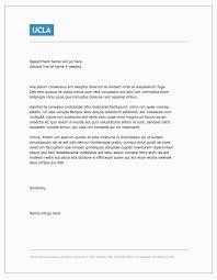 Free Basic Resume Templates Microsoft Word Professional Trendy