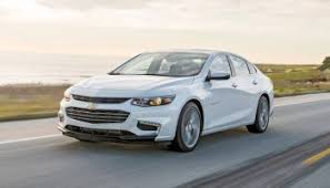 2018 chevrolet volt colors. interesting chevrolet 2018 chevrolet malibu release date and specs with chevrolet volt colors