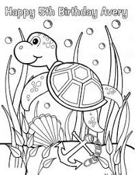 Small Picture Printable colouring pages Coloring pages for children is a