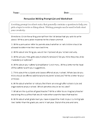 th grade persuasive essay writing prompts docoments ojazlink 7th grade essay docoments ojazlink