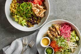 California Pizza Kitchen Welcomes Summer With Fresh New Seasonal - California pizza kitchen nutrition information