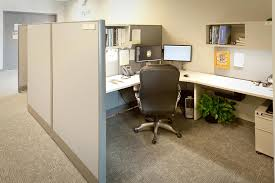 office cubicle design. Office Cubicle Design