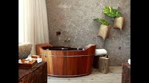 Japanese Bathrooms Design 22 Beautiful Japanese Bathroom Design Ideas Japanese Ofuros