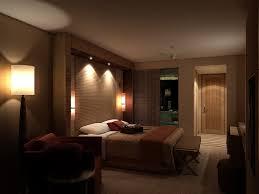 lighting ideas for bedroom. Cool Bedroom Lighting Ideas. Its Cool:bedroom Idea Ideas For