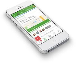 Free Time Card App When I Work Free Online Employee Scheduling Software And Time Clock