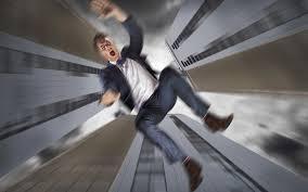 Una terapia basada en realidad virtual ayudaría a reducir el miedo a las  alturas - Información General