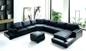 leather sectionals with chaise black leather couch with chaise black leather sectional chaise modern sofa sectionals