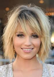 together with The 25  best Medium short haircuts ideas on Pinterest   Medium together with New Hairstyles For Women   hairstyles short hairstyles natural moreover  as well  likewise Medium Length Hairstyles for Women   2016 Hair Trends further  besides 292 best haircuts images on Pinterest   Hairstyles  Hair and Short moreover Best 10  Short hair ideas on Pinterest   Hairstyles short hair further Best 25  Medium to short hairstyles ideas on Pinterest   Long in addition . on haircuts for women short to medium length